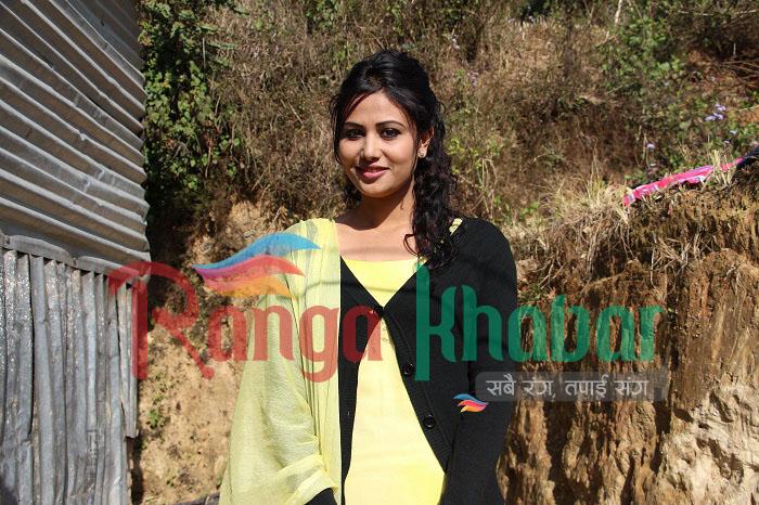 rakshya shrestha 3