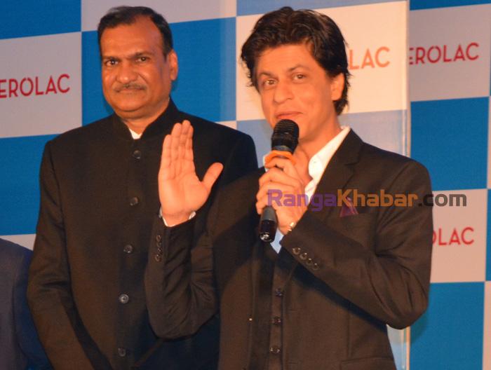 Shahrukh Khan Nepal 3