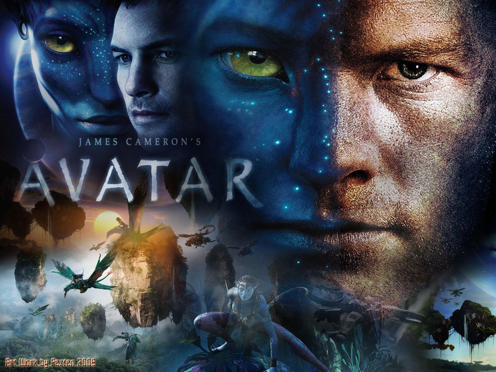 avatar-poster-wallpaper-3