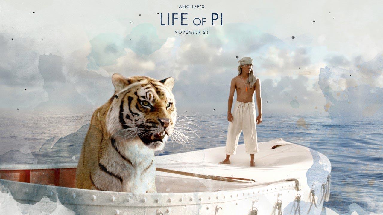 life-of-pi-2