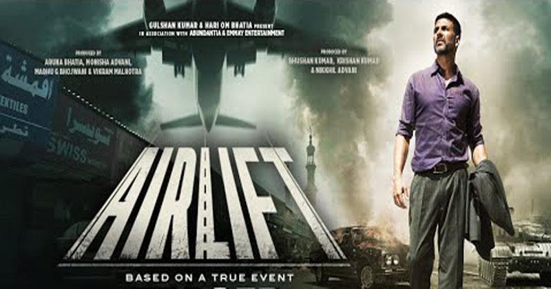 Airlift-Hindi-Movie-Poster