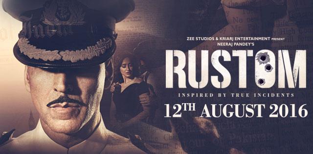 rustom-1