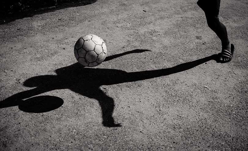 2nd-Sports
