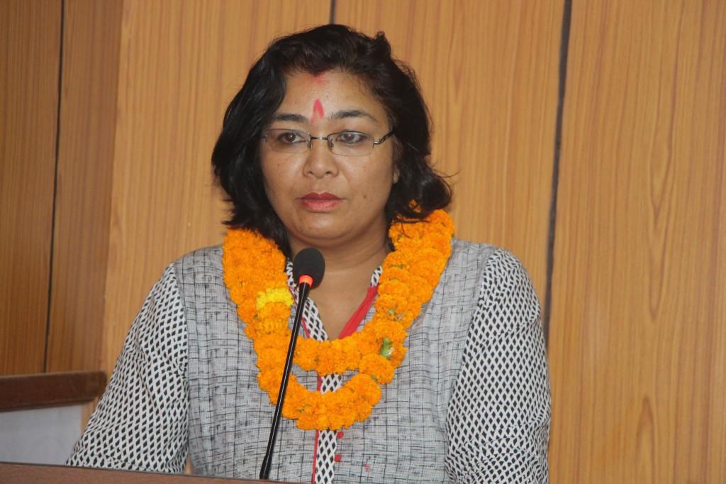 suchitra rangakhabar.com