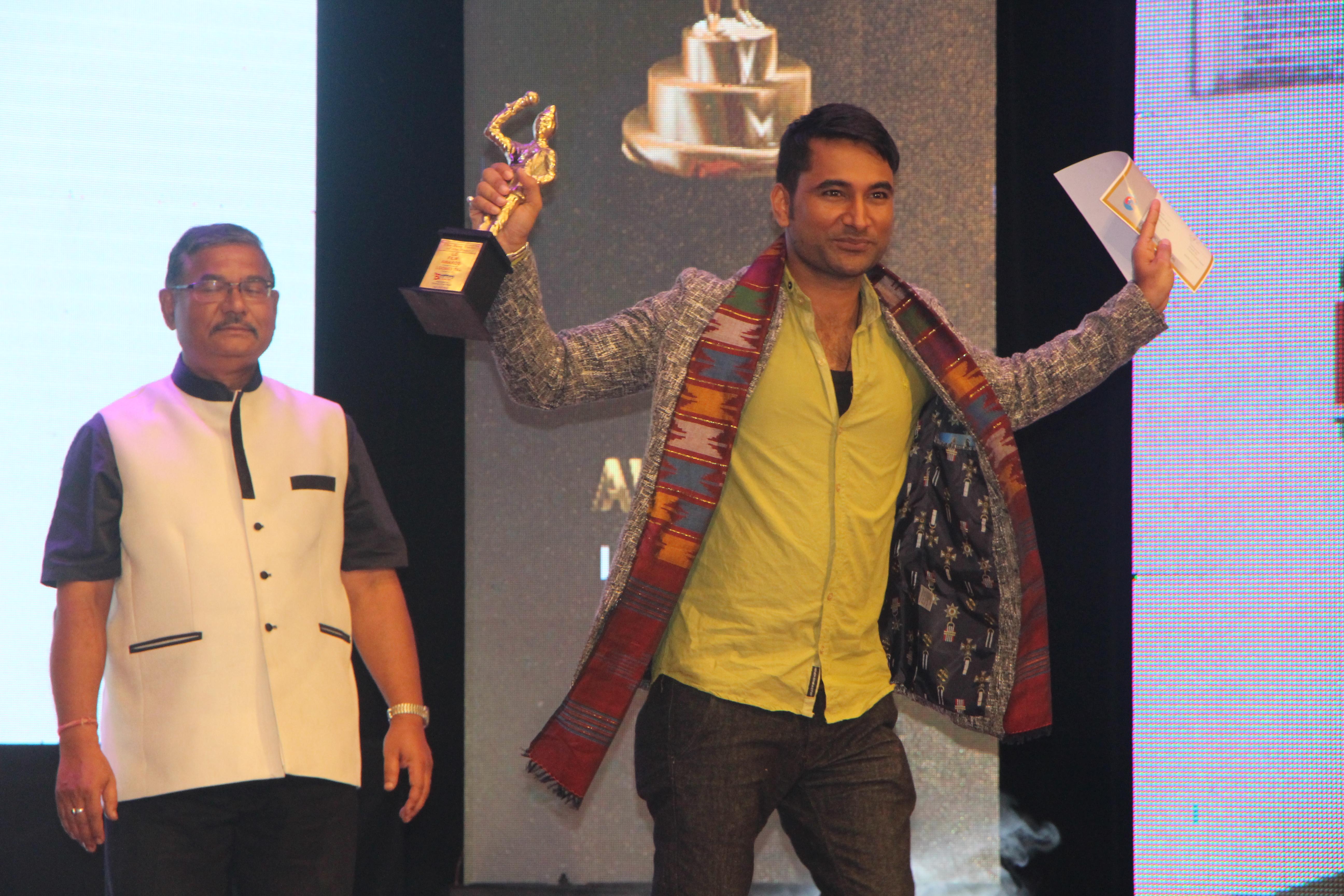 LG film award rangakhabar.com