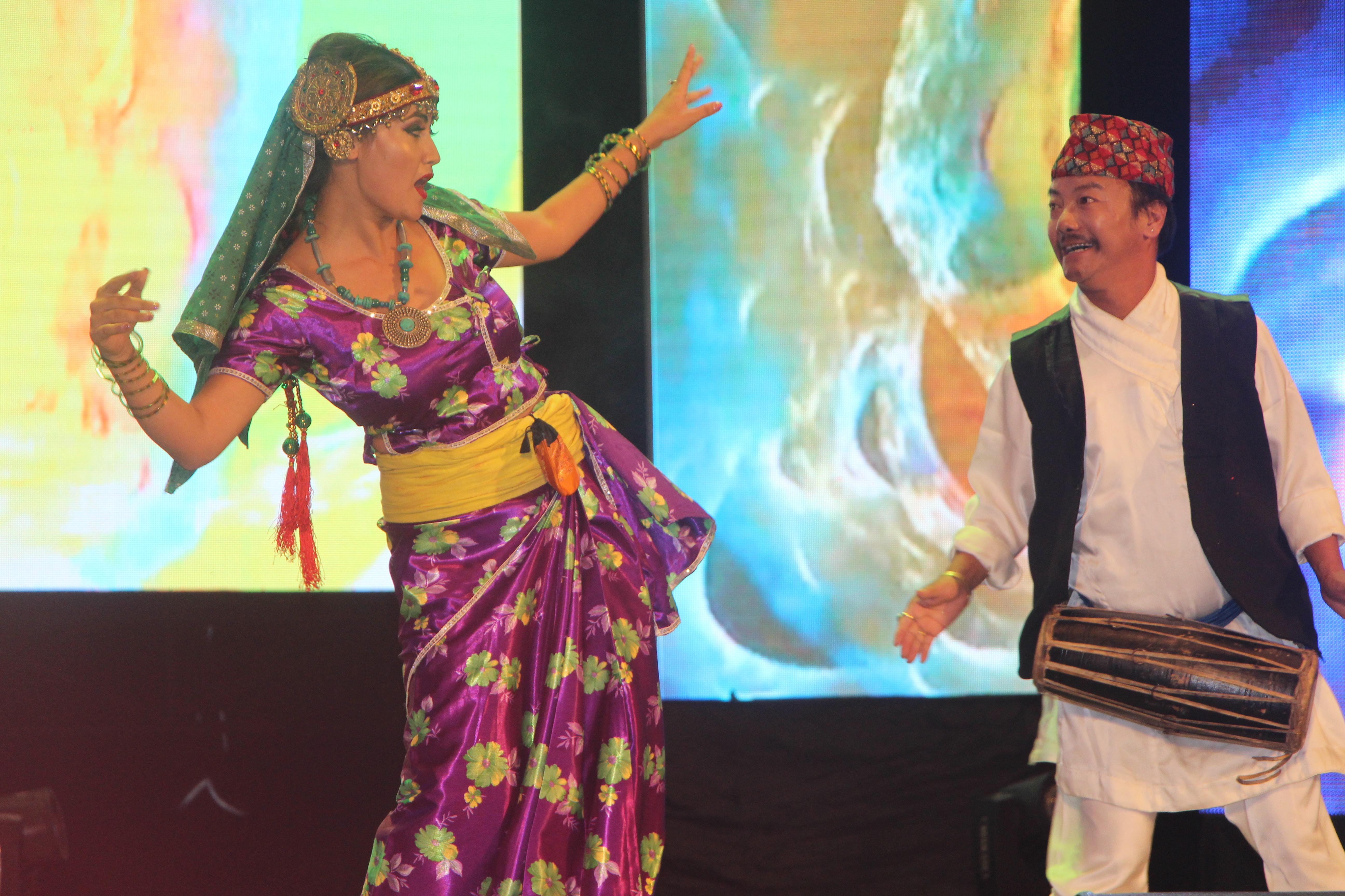 LG award Rangakhabar.com