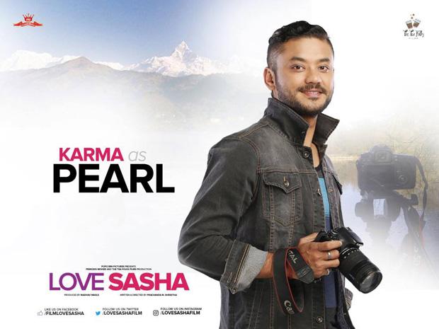 love-sasha-in2