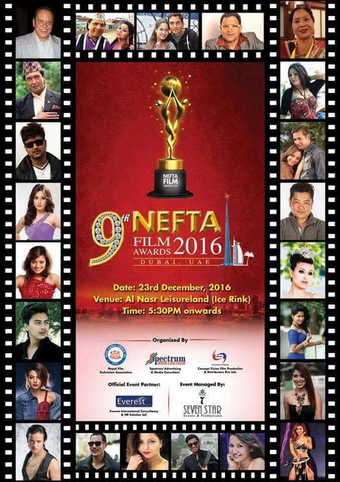 nefta award final