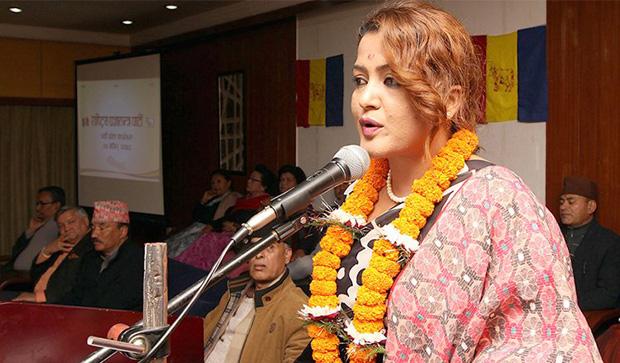 rekha-thapa-in (1)