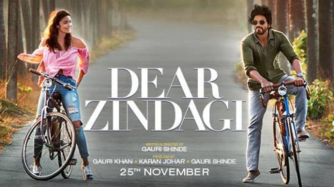Alia-Bhatt-Shah-Rukh-Khan-in-Dear-Zindagi-poster-678x381