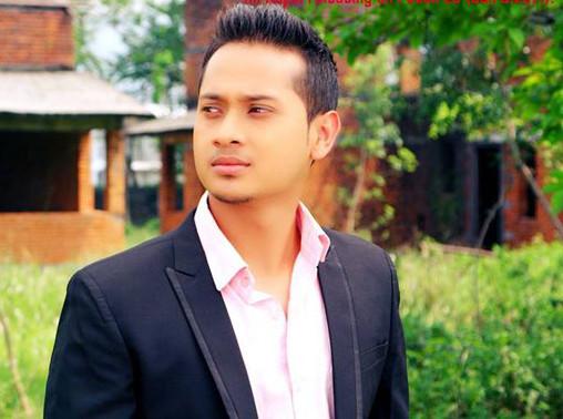 Samyam-Puri_1